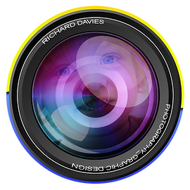 rjdphotography.png