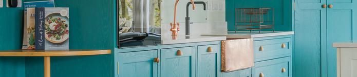 kitchen teal.jpg