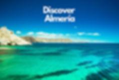 visit almeria.jpg
