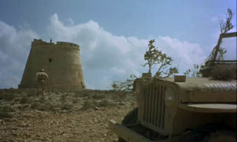 tower_jeep_movie.jpg