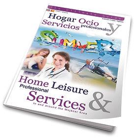 services 3D.jpg