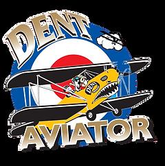 aviator design LO RES.png