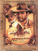 indiana_jones_and_the_last_crusade2.jpg