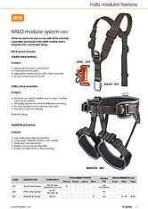 heightec-Product-brochure-2019-11.jpg