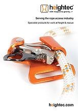 heightec-Rope-Access-brochure-2019.jpg