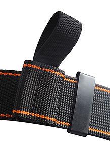 H28 webbing tie loops.jpg