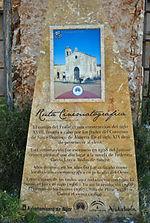 cortijo_frailes_plaque.jpg
