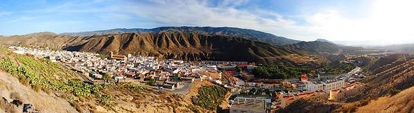 tabernas panoramic.jpg