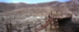 rope_bridge_movie.jpg