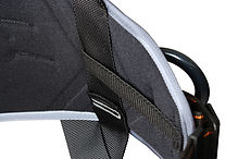 H28 Inner harness close up.jpg
