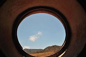 inside_del_fraile1.jpg