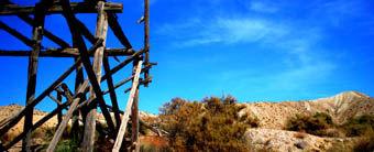 rope_bridge_san_miguel_new.jpg