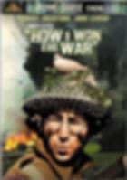 How_I_Won_the_War_DVD_cover.jpg
