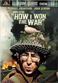 How_I_Won_the_War_DVD_cover.jpg