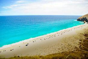 playa_de_los_muertos-2.jpg