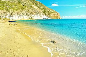 cala san pedro beach.jpg