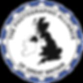 pagb-logo.png