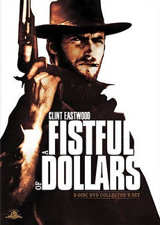 fistful_of_dollars_dvd_box.jpg