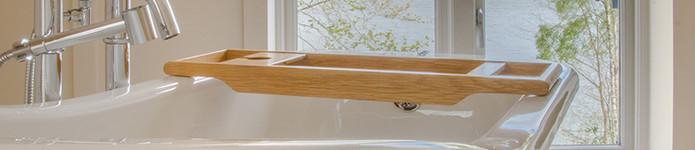 bath view.jpg