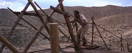 rope_bridge_movie_2.jpg