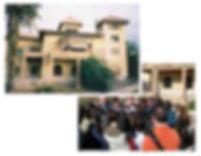 casa_romero_collage.jpg