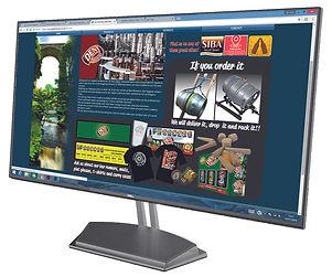 COMPUTER MONITOR.jpg