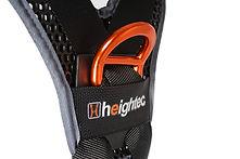 H28 Rear hex foam buckle.jpg