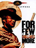 for_a_few_dollars_more.jpg