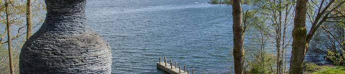 lake view_urn.jpg
