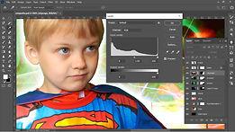 design screen grab.jpg