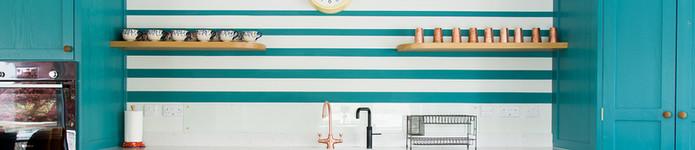 kitchen stripes.jpg