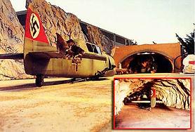 model tunnel.jpg