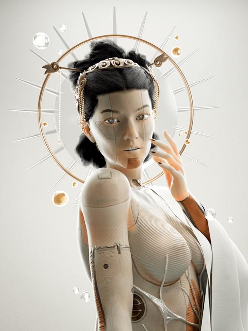 The empress-min.png