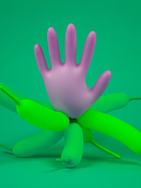 Hands Off_02.jpg