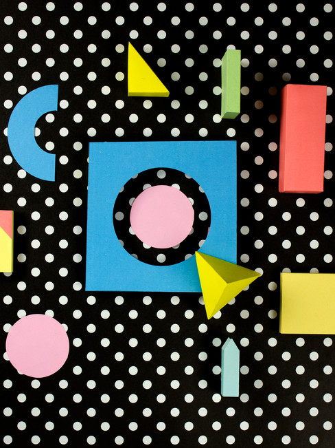 Colorful Papercraft Alphabet_Q.jpg