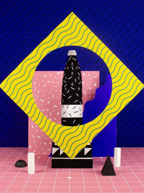 San Bernardo Art Series_01.jpg