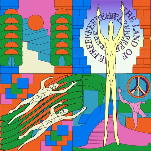 Landofthefree-2020.png