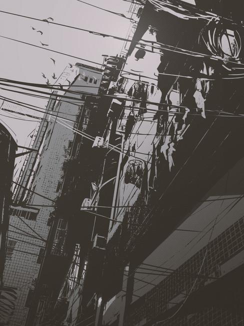 Edge 7