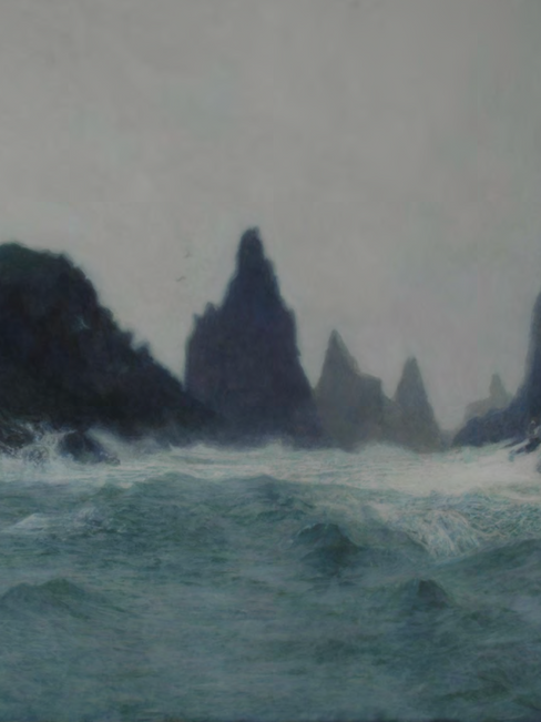 ICELAND (FRIEDRICH), PHOTOREAL.png