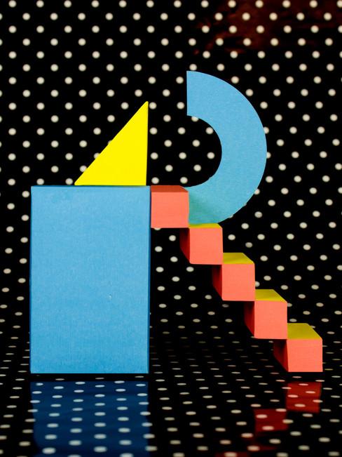 Colorful Papercraft Alphabet_R.jpg