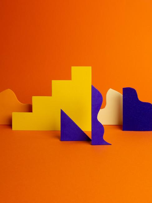 Landscape Typeface_N.jpg