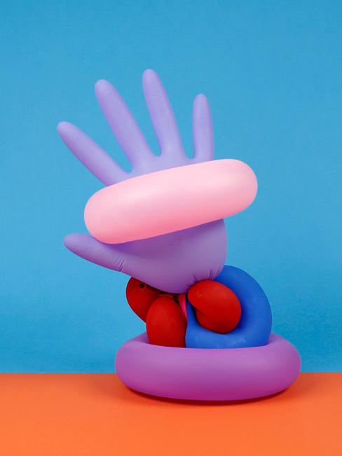 Hands Off_05.jpg