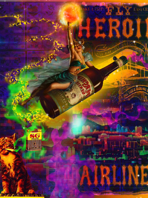 Heroin Airlines (1).mov