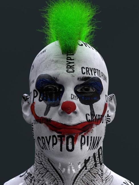 Crypto Punk_01