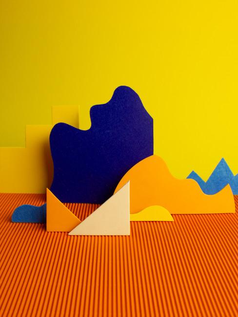 Landscape Typeface_M.jpg