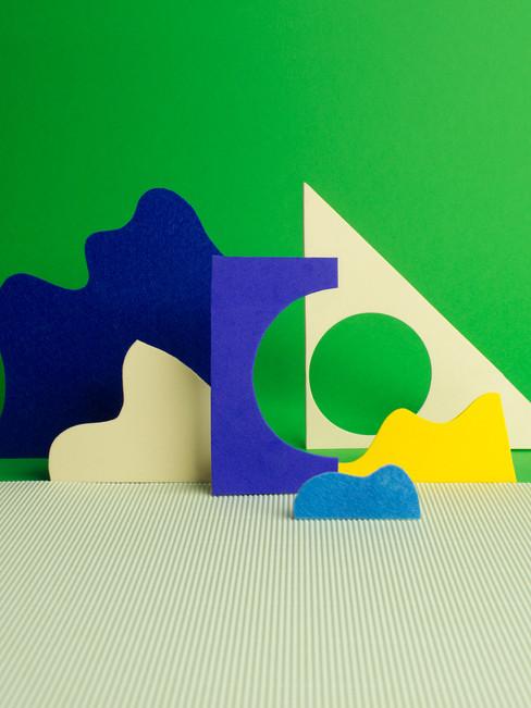 Landscape Typeface_C.jpg