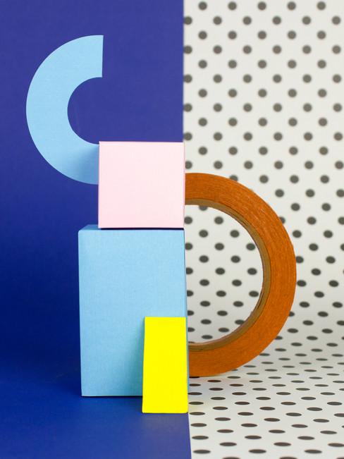 Colorful Papercraft Alphabet_S.jpg