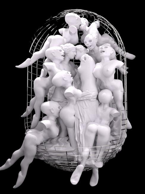 Venus for ArtWorks