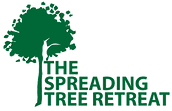 Spreading-Tree-logo-2020.png