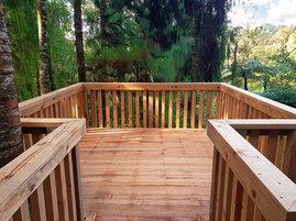 The deck.jpg